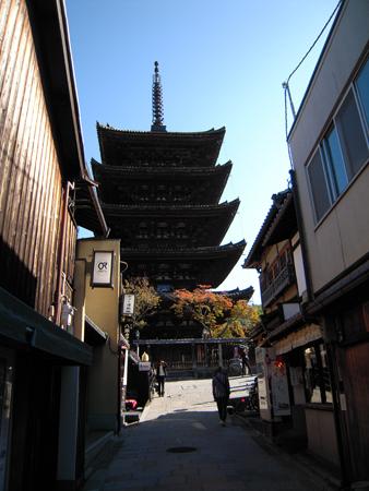 京都東山披露宴で弦楽四重奏
