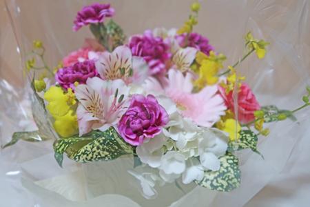 成婚退会おめでとうございます202012-450-305
