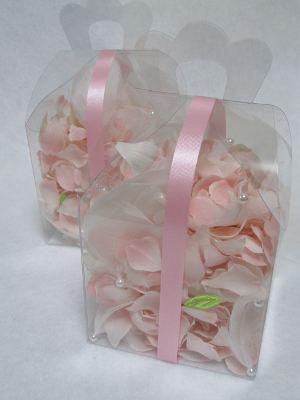 桜吹雪プラス